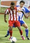Nelson Almeria