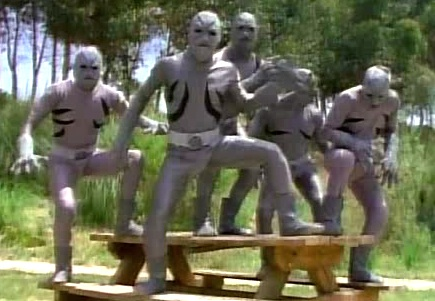 putty-patrollers-power rangers