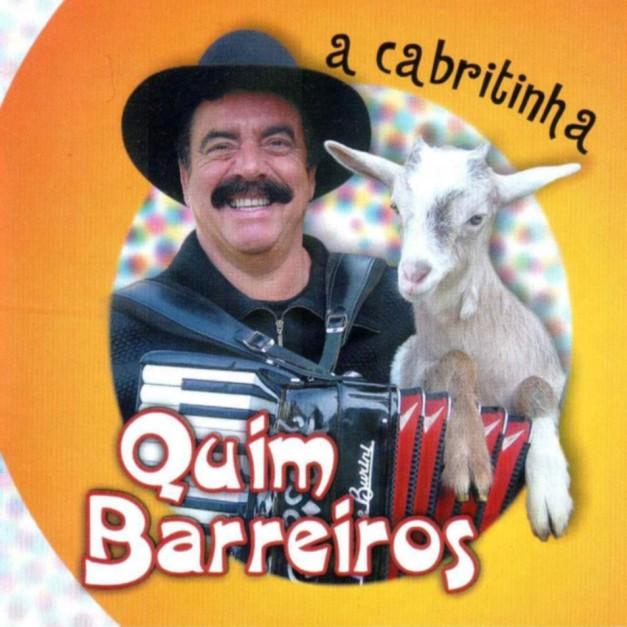 Quim_Barreiros-A_Cabritinha