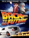 regreso-al-futuro-playmobil