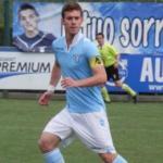 Riccardo Serpieri Lazio