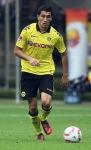 Nuri Sahin Borussia Dortmund