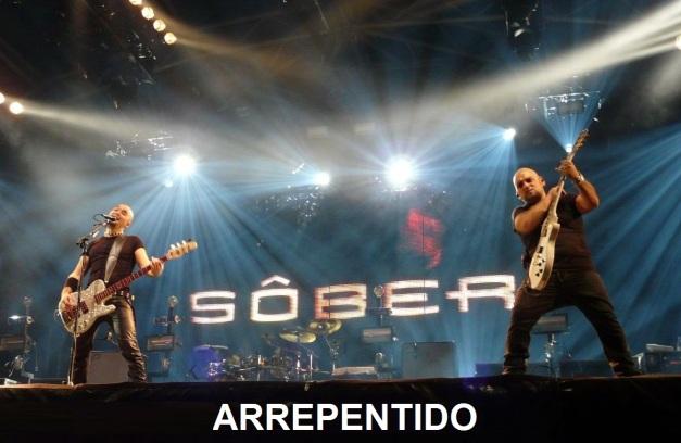 sober_arrepentido