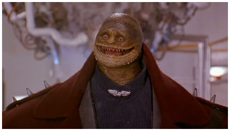 super-mario-bros-movie-goomba