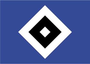 Escudo Hamburgo