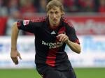 Stefan Kießling Bayer Leverkusen