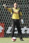 Cristiano Lupatelli Fiorentina