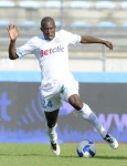 Rod Fanni Olympique Marsella