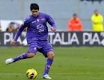 Rafal Wolski Fiorentina