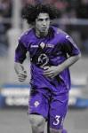 Ahmed Hegazy Fiorentina