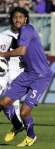 Marvin Compper Fiorentina