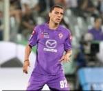 Romulo Fiorentina