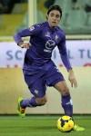 Alessandro Matri Fiorentina