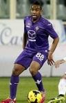 Anderson Fiorentina