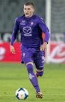 Ante Rebic Fiorentina