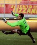 Antonio Rosati Fiorentina