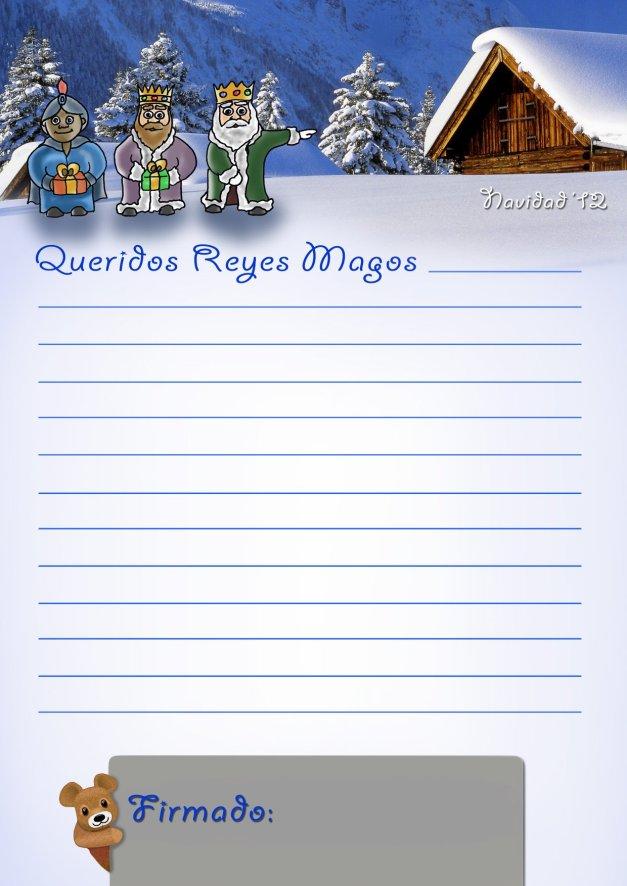 carta-reyes-magos-2012-magic-kings-carp-post