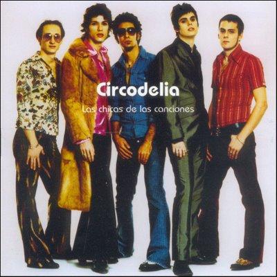 Circodelia-Las_Chicas_De_Las_Canciones