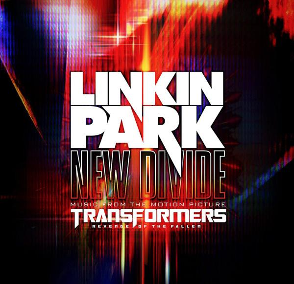 linkin-park-new-divide