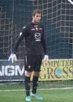 Luca Lezzerini Fiorentina