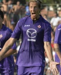 Massimo Ambrosini Fiorentina