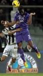 Mobido Diakite Fiorentina