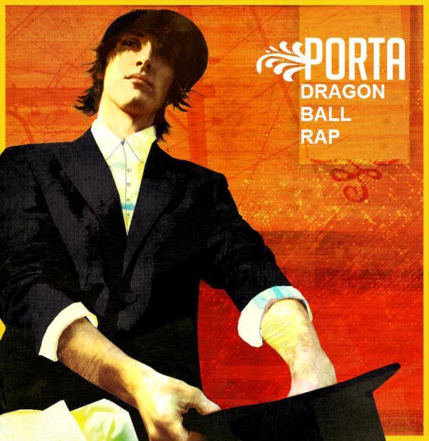 Porta-Dragon-Ball-Rap