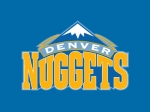 Escudo Denver Nuggets