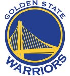 Escudo Golden State Warriors