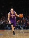 Goran Dragic Phoenix Suns