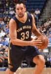Ryan Anderson New Orleans Pelicans