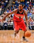 Martell Webster Washington Wizards