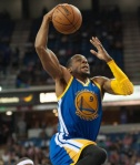 Andre Iguodala Golden State Warriors