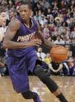 Archie Goodwin Phoenix Suns