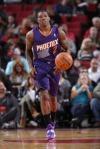 Eric Bledsoe Phoenix Suns