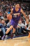 Gerald Green Phoenix Suns