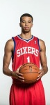 Michael Carter-Williams Philadelphia 76ers