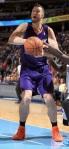 Miles Plumlee Phoenix Suns