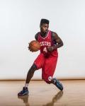 Nerlens Noel Philadelphia 76ers