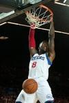 Tony Wroten Philadelphia 76ers