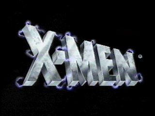 X-men-animated-series-intro