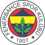 Escudo Fenerbache