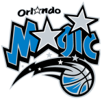 Escudo Orlando Magic