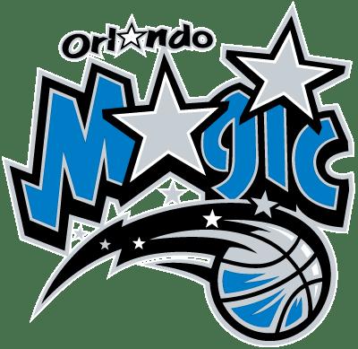 Escudo Orlando Magic