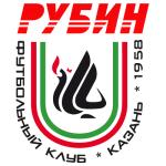 Escudo Rubin Kazan