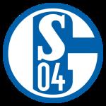Escudo Schalke 04