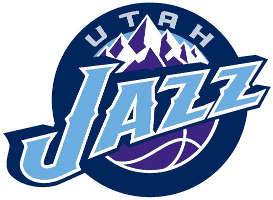 Escudo Utah Jazz