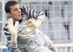 Jordi Masip Barcelona B