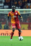 Dany Nounkeu Galatasaray