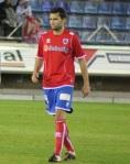 Antonio Tomas Numancia